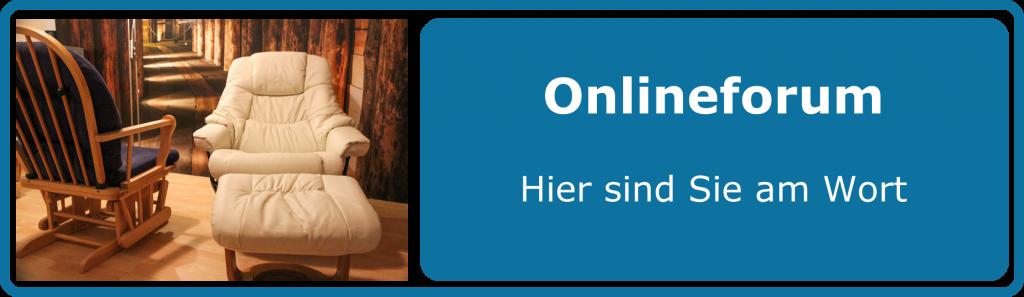 Online-Forum_s